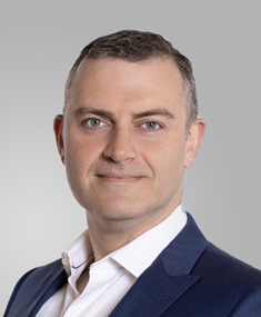 """""""As an engineering leader, I was attracted to Five9 as their native cloud offer is mission critical for enterprises – bringing people and technology together to help deliver value and power the next generation of customer engagement,"""" stated Kozanian. (Photo: Business Wire)"""