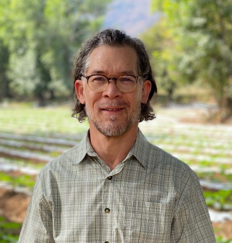 UNFI announced that Dorn Wenninger has been named its Senior Vice President of Produce where he will oversee the growth as well as enhance and execute the strategy and expansion of UNFI's capabilities in produce (Photo: Business Wire)