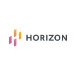 Horizon Therapeutics plc to Acquire Viela Bio, Inc. to Significantly Expand Development Pipeline and Grow Rare Disease Medicine Portfolio