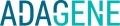 Exelixis and Adagene Enter into Collaboration and License Agreement to Develop Novel Masked Antibody-Drug Conjugate Therapies with Improved Safety and Efficacy Profiles