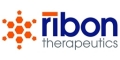 Ribon Therapeutics Announces License Agreement with Ono Pharmaceutical Co., Ltd. to Develop and Commercialize RBN-2397 In Japan, South Korea, Taiwan and ASEAN Countries