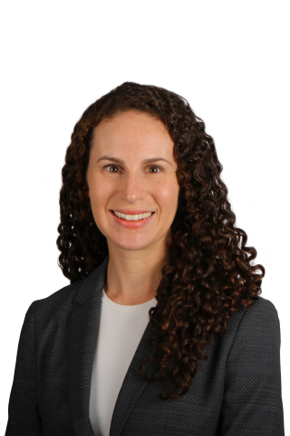 Stacy Goldstein (Photo: Business Wire)