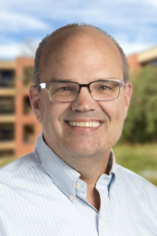 Dr. Steve Steinhubl joins physIQ as Chief Medical Officer (Photo: Business Wire)