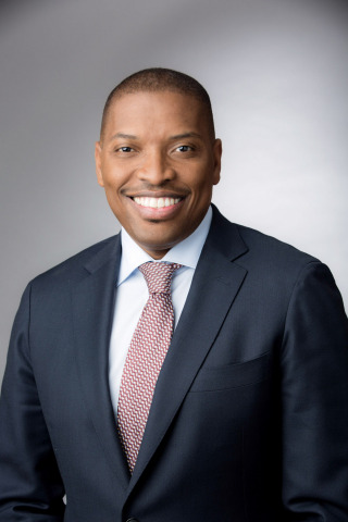 Ventas, Inc., appoints Maurice Smith, President and CEO of Health Care Service Corporation, as an independent member of its Board of Directors (Photo: Business Wire)