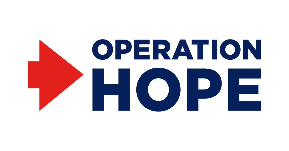 Operation HOPE Adds Ambassador Andrew Young and Harley Finkelstein to its Global Board of Advisors