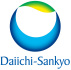 Daiichi Sankyo Initiates Clinical Development of Sixth DXd ADC DS-6000 with Sarah Cannon Research Institute