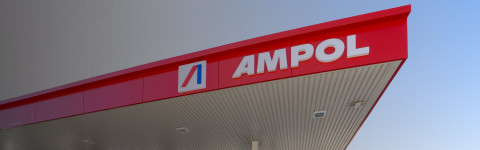 Ampol Resets SAP Strategy and Switches to Rimini Street Support for its SAP Software (Photo: Business Wire)