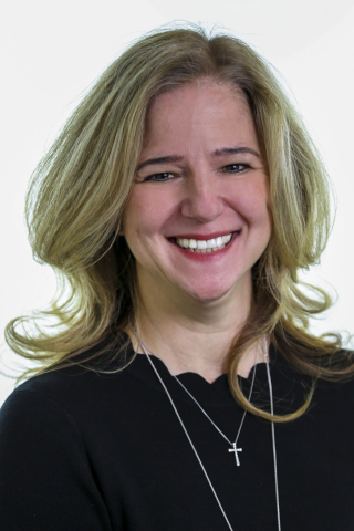 Dina Dunn, Chief Human Resources Officer, Conifer Health Solutions (Photo: Business Wire)