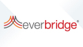 全球大型医院杰克逊纪念医院部署Everbridge软件以简化COVID-19疫苗分发,彰显Everbridge产品在医疗行业日趋广泛的应用