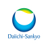 HERTHENA-Lung01 Phase 2 Study of Daiichi Sankyo's Patritumab Deruxtecan Initiated in Patients with EGFR-Mutated NSCLC