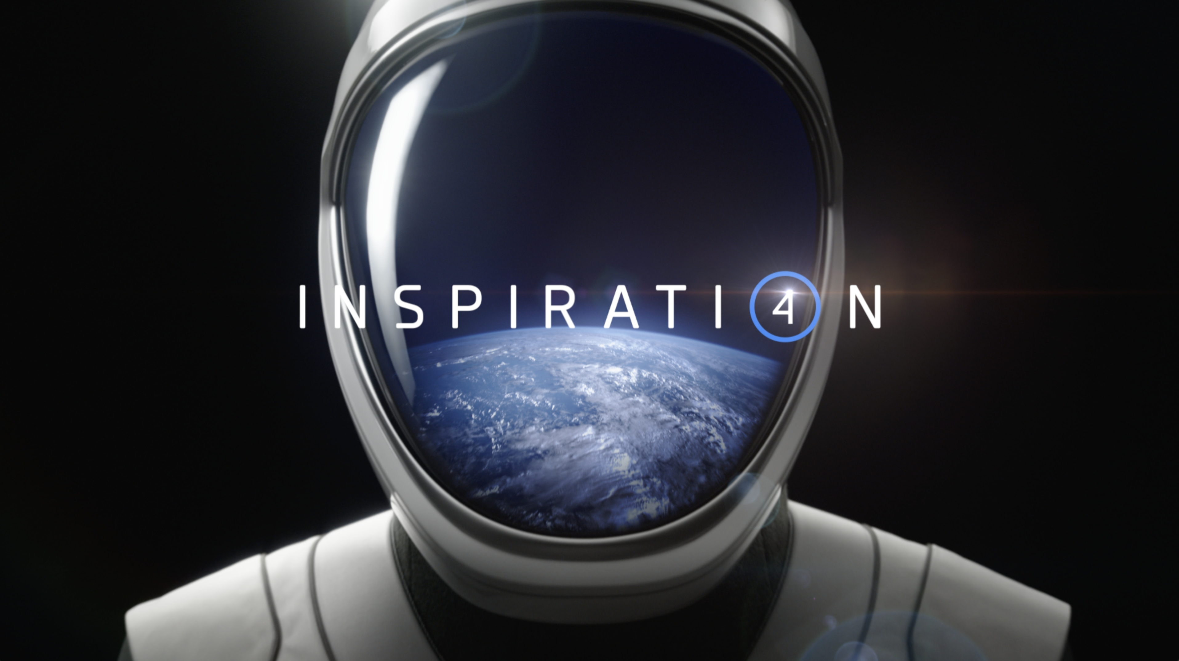 Super Bowl Ad for Inspiration20 Invites Viewers to Join World's ...
