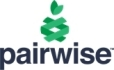 Pairwise Raises $90 Million to Bring New Varieties of Fruits and Vegetables to Market
