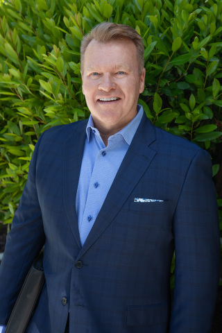 Zane Burke joins the board of Bardavon Health Innovations, a proactive Workers' Compensation digital health partner that connects all stakeholders to better manage claims. (Photo: Business Wire)
