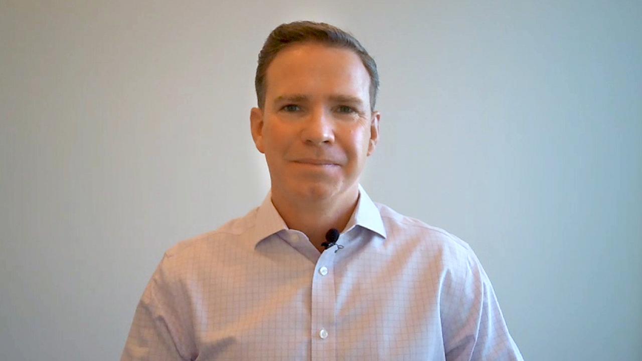 MetLife CFO John McCallion Provides Fourth Quarter and Full Year 2020 Financial Update Video