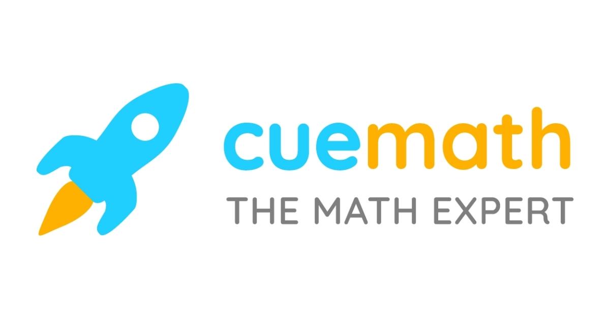 Online Math Learning Platform Cuemath Raises USD 40 Million in Series C Round | Business Wire