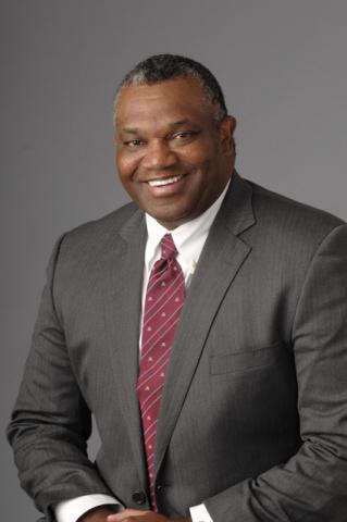 Decosta Jenkins (Photo: Business Wire)