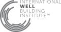 WELL 全球发展突飞猛进,健康建筑市场前景喜人