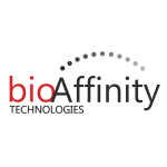 bioAffinity Technologies Executes Agreement with Fosun Long March to Evaluate CyPath® Lung for Commercialization in China