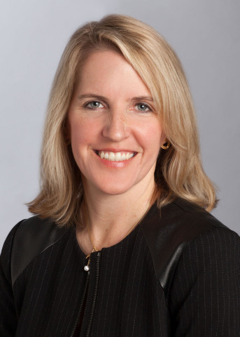 AVANGRID appoints Catherine S. Stempien as President & CEO of AVANGRID Networks (Photo: Business Wire)