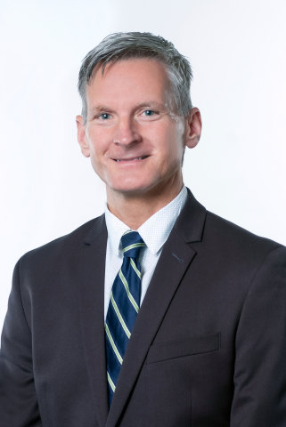 "eQHealth Solutions New CFO: Michael M. ""Mac"" Fuselier (Photo: Business Wire)"