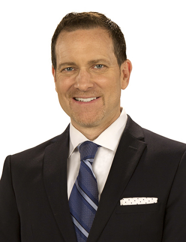 TEGNA Names Bill Dallman President and General Manager at KARE 11 (Photo: Business Wire)