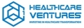 Healthcare Ventures Has Launched a Venture Capital Fund, Dedicated to Digital Health