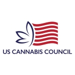 Top Cannabis Businesses, Associations, and Advocacy Organizations Join Forces to Launch U.S. Cannabis Council