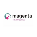 Magenta Therapeutics to Present Additional Data from Phase 1 MGTA-145 Stem Cell Mobilization Program and Preclinical Updates on Targeting Conditioning Program at Transplantation and Cellular Therapy (TCT) 2021 Annual Meeting