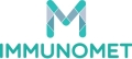 ImmunoMet Therapeutics Receives IND Clearance and Orphan Drug Designation from U.S. FDA for IM156 in Ideopathic Pulmonary Fibrosis and Completes Financing