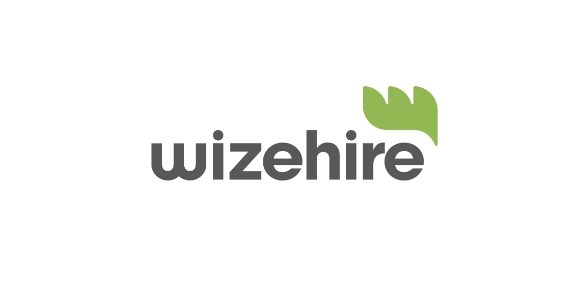 WizeHire Closes $7.5M Series A Round to Transform How Small Businesses Hire  | Business Wire