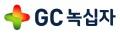 GC Pharma Reports Full Year 2020 Results