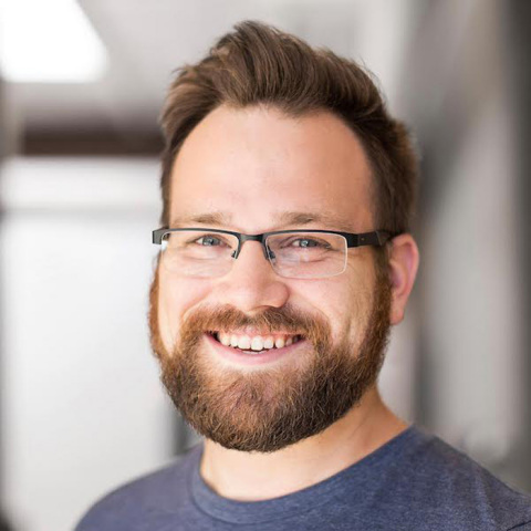 Dan Garfield has been named Chief Open Source Officer to lead the realignment of Codefresh as an open source company. (Photo: Business Wire)