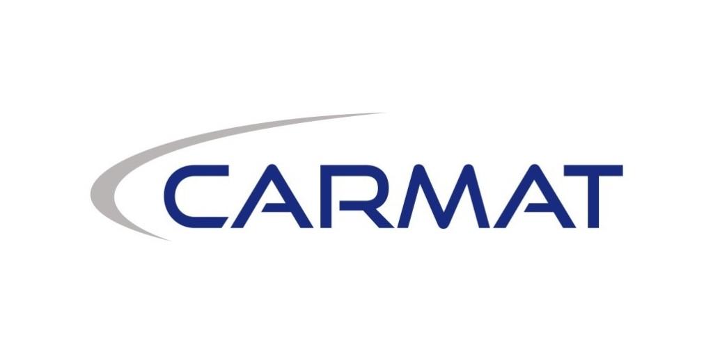 CARMAT publie ses résultats financiers annuels 2020 et confirme ses  perspectives 2021 | Business Wire