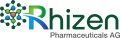 Rhizen Pharmaceuticals AG宣布其合作资产Umbralisib (UKONIQ™)已获得美国FDA加速核准,用于复发或难治MZL和FL成人患者