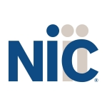 NIC Reports Fourth Quarter 2020 Results