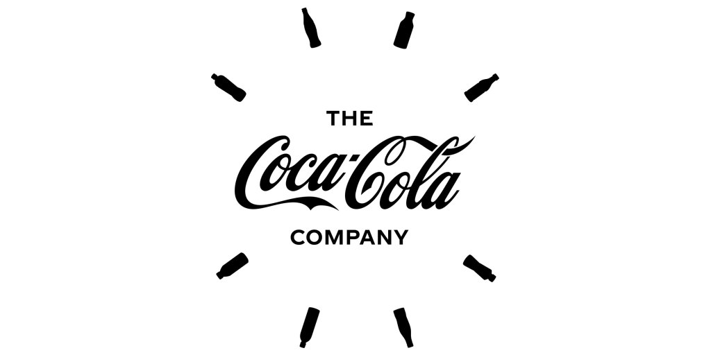 Coca-Cola Reports Fourth Quarter and Full Year 2020 Results | Business Wire