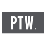 PTW Announces Business Acquisition of LA-Based Art Powerhouse, 5518 Studios