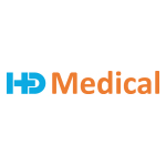 HD Medical's HD Steth Screens Over 50,000 Children for Congenital Heart Defects