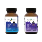 HempFusion Launches Sleep and Stress Products With Twice the Amount of CBD