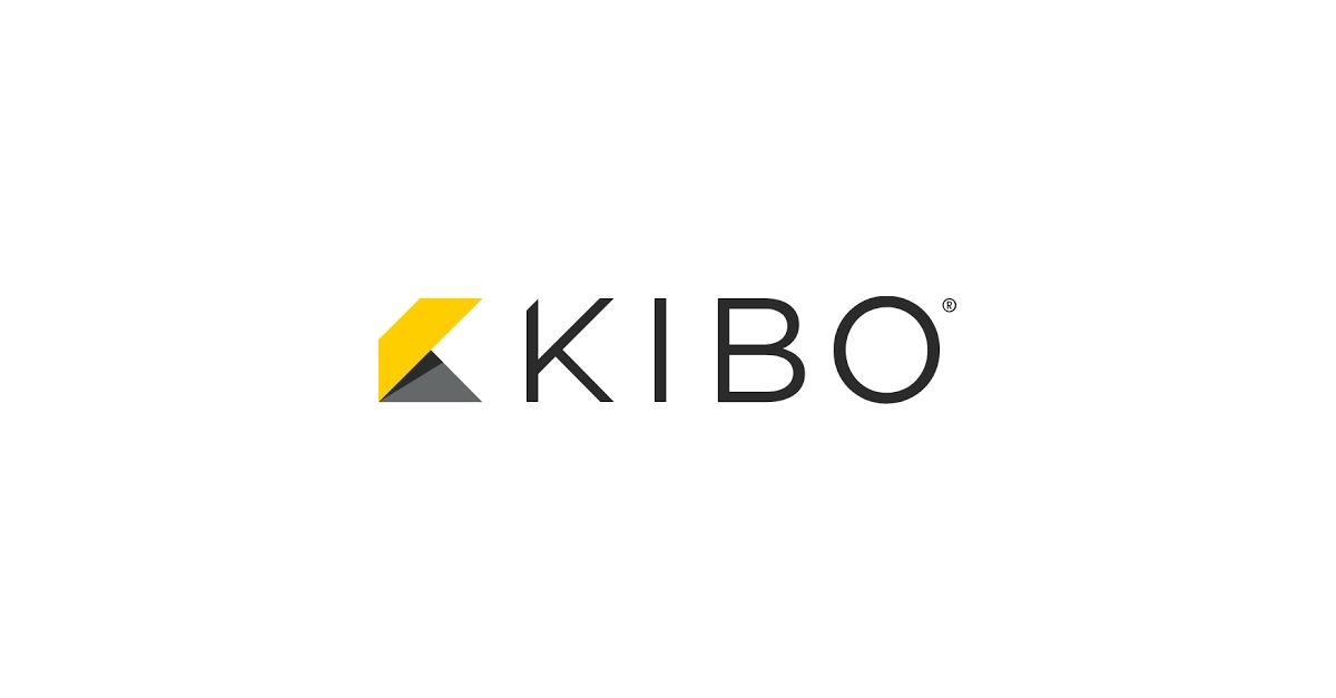 Peavey Mart Selects Kibo to Enhance Their Omnichannel eCommerce Experience