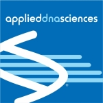 Applied DNA Reports First Fiscal Quarter 2021 Revenues at Upper End of Guided Range