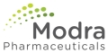 Modra Pharmaceuticals于2021 ASCO GU年会公布其转移性前列腺癌IIb期临床试验初步数据