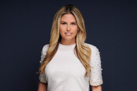 Aliette Carolan, TheQuickDivorce.com (Photo: Business Wire)