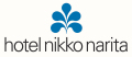 Hotel Nikko Narita Awarded Certification Under SGS Japan Cleaning and Disinfection Monitoring and Verification Process