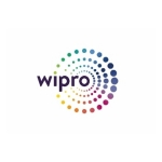 Wipro and Telefónica Germany / O2 Sign Radical IT Transformation Partnership Agreement