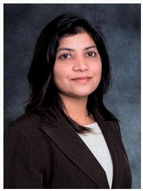 Digital Media Solutions today announced the appointment of Vasundara Srenivas, CPA, as CFO. (Photo: Business Wire)