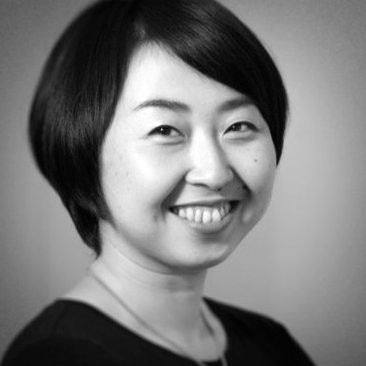 Oscar Wang has joined Bounteous as Senior Vice President, Strategy & Insights. (Photo: Business Wire)
