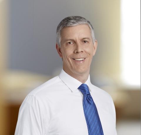 Arne Duncan, courtesy of RingCentral