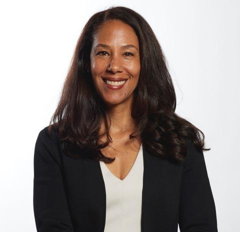Mona Sutphen (Photo: Business Wire)