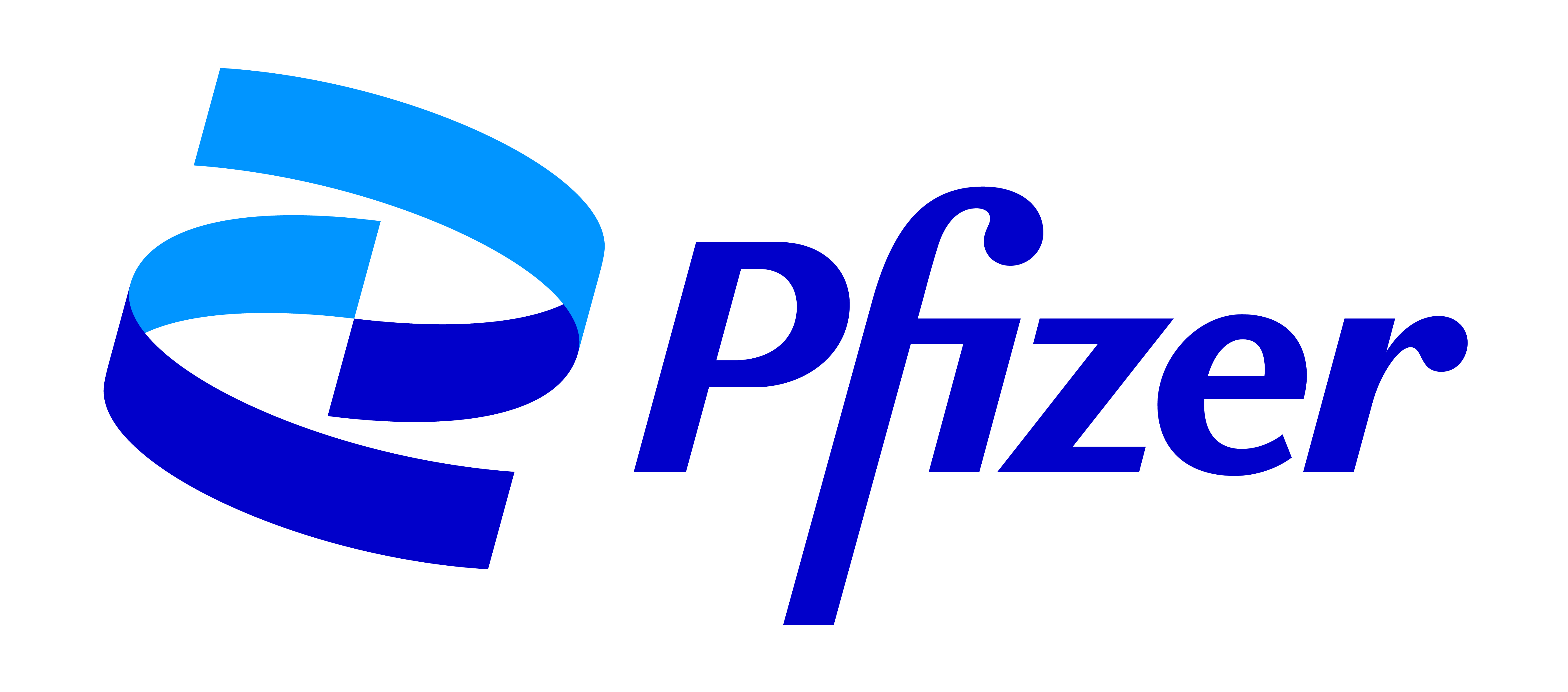 Pfizer And Biontech To Supply The European Union With 200 Million Additional Doses Of Comirnaty Business Wire